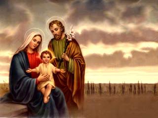 Sagrada Família - C